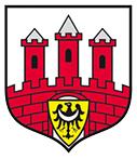 Bolesławiec Logo