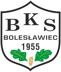 BKS Bolesławiec Logo
